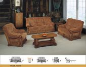 Collections SWH  Classic  Living Special Order Alexis Set