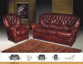 Collections SWH  Classic  Living Special Order A61