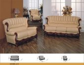 Collections SWH  Classic  Living Special Order A51