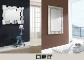 Brands Dupen Wall Units, Desks, Consoles, Mirrors, Spain E-108, CT-213, E-103
