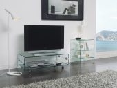 Brands Dupen Wall Units, Desks, Consoles, Mirrors, Spain CT-220