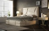 Brands Franco Furniture Bedrooms vol3, Spain DOR 159