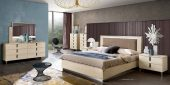 Collections Camel Modern Collection, Italy Ambra Bedroom Additional Items