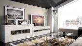 Collections Duo Wall Units, Spain DUO 49