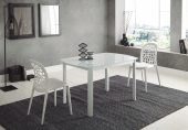 Brands Dupen  Dining Rooms, Spain DT-12