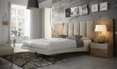 Collections Fenicia  Modern Bedroom Sets, Spain Fenicia Composition 10 / comp 607