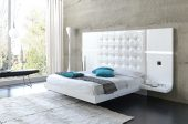 Collections Fenicia  Modern Bedroom Sets, Spain Fenicia Composition 47 / comp 513