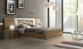 Collections Fenicia  Modern Bedroom Sets, Spain Fenicia Composition 54 / comp 501