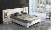 Collections Fenicia  Modern Bedroom Sets, Spain Fenicia Composition 55 / comp 515
