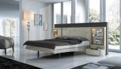Collections Fenicia  Modern Bedroom Sets, Spain Fenicia Composition 56 / comp 515