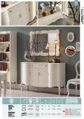 Collections Panamar Dining Room 731.140.P, 316.135.P