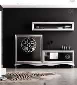 Collections Serik  Wall Unit Collection, Spain SERIK 01