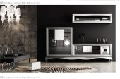 Brands Serik  Wall Unit Collection, Spain SERIK 02