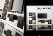 Brands Serik  Wall Unit Collection, Spain SERIK 14