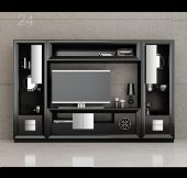 Brands Serik  Wall Unit Collection, Spain SERIK 24