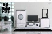 Brands Serik  Wall Unit Collection, Spain SERIK 05
