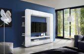 Wallunits Entertainment Centers